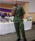 Celebrant's Son Speaking1