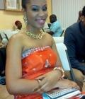 Miss Imo - Casandra Iwule2