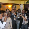 Nollywood Producers Guild USA Hold Annual Dinner / Get Together 2015-16