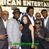 1st Annual African Entertainment Nite, Baltimore Maryland, USA