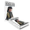 Book Review – Love & Stigma: The Outcast System By Sir (Chief) Adolphus Ekejiuba, KSJI.