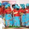 Mbano Community Annual Fundraising Party 2016 in New York