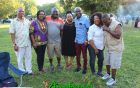 Mbama People's Association Family BBQ and Summer Picnic 2016