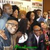 Nollywood Producers Guild USA (NPG, USA) holds Its Official Inauguration Event In New York