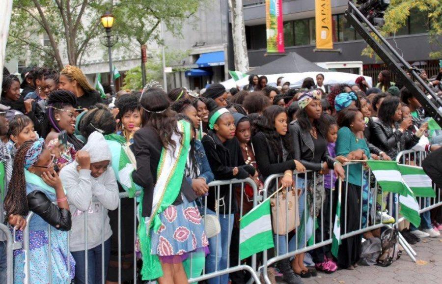 nigeria-indepence-parade-crowd-ny2014-1090x700