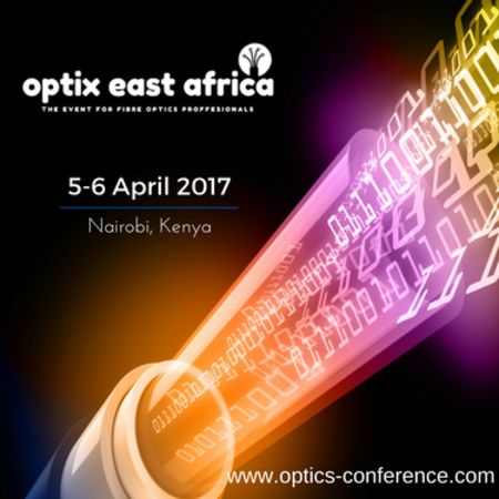 Optix East Africa 2017