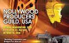 President, Nollywood Producers Guild USA Calls for Support in The Telling of African Stories Through Film
