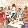 How To Become A Successful Actor In Nollywood – Emeka Amakeze
