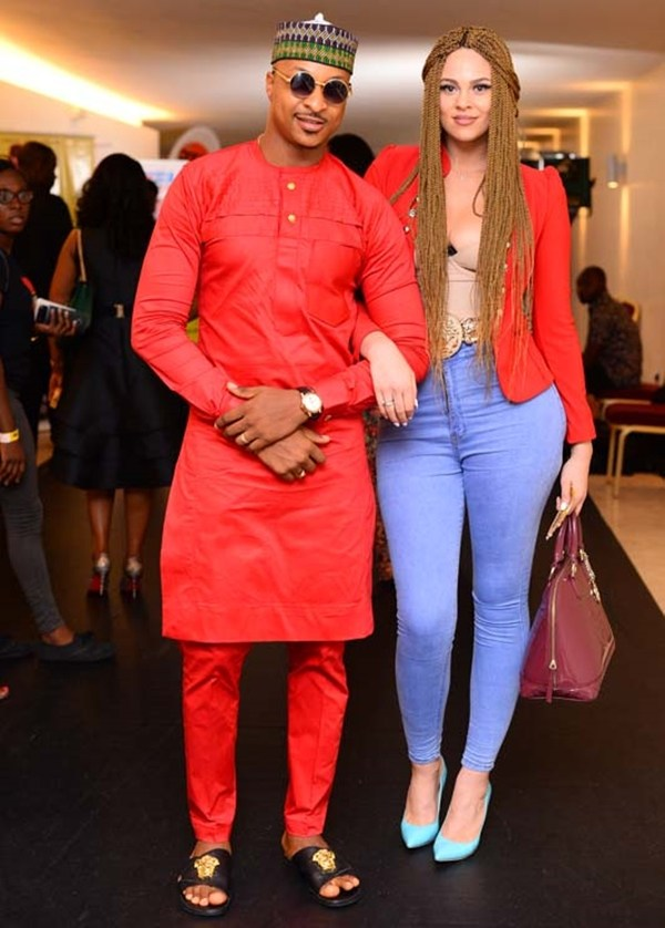 IK-Ogbonna-and-Sonia