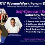 February Fun and March Festivities – Courtesy of WomenWerk,