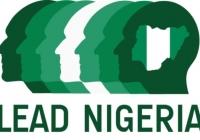 LeadNigeriaLogo1