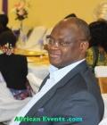 Mr. Mike Adeniyi of OAN