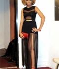 Cassandra Iwule, Miss Imo