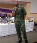 Celebrant's Son Speaking1