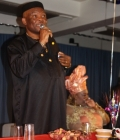 Mazi Richard Ukwuozo