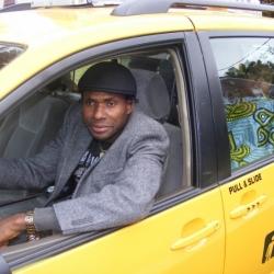 samonwuka-driver1