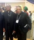 Reverends1