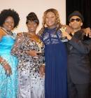 AfricanLadies+Stanley