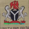 mi13-unity-and-faith-1b