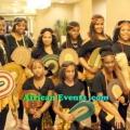 mccn-girls-dance-group1