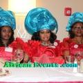 mccn-ladies-in-trad1