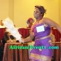 mccn-missmbano-runnerup-dancing1