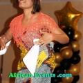 mit13-pageant10