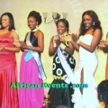 mit13-pageantsgroup2