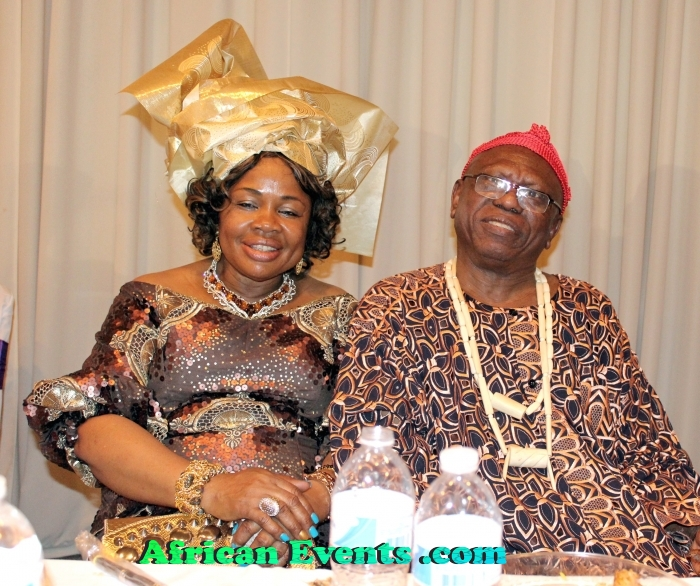 img 3002 - Traditional Wedding Usa