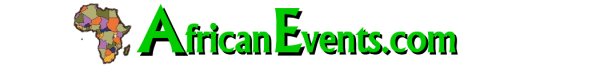 African Events-com-Text