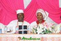 Sumonu and Dorcas Eki Bello Osagie