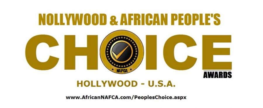 NAFCA Choice Awards