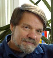 Prof Jon Haynes