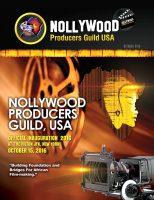 NPG USA Brochure image cover image