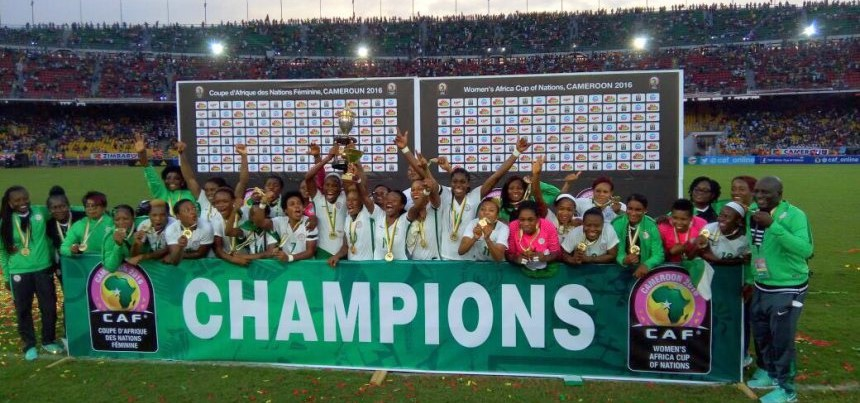 nigerias-superfalcons-1a-slzd