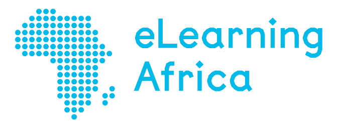 eLearning Africa 2017 - 12th International Conference on ICT for Development, Education and Training