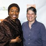 New York African Film Festival Celebrates 24th Successful Film Festival