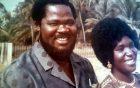 PROFILE: Sir (High Chief) Lazarus Mbamara Ekejiuba, (KSJI) (Akuruo-ulo 1)