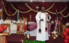 Anglican Uka Ndi Igbo Bronx Holds Dedication of Its New Church Building in Bronx New York