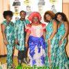 Catherine C. Iwuanyanwu-Biemkpa Celebrates Achievement of Doctoral Degree