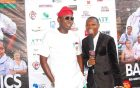 Back To Basics Movie Premier Red Carpet in Enugu, Nigeria