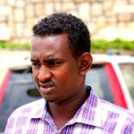 Somaliland Court Jails Journalist (Without His Lawyer) for 18 Months – CPJ Reports