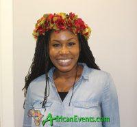 Chichi Anyanwu