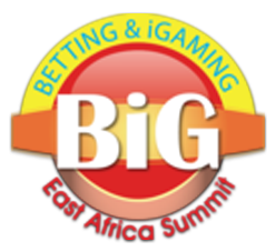 4th Annual Sports Betting East Africa Summit
