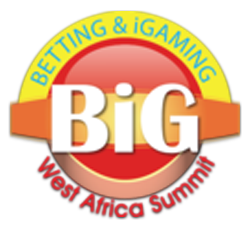 4th Annual Sports Betting West Africa Summit