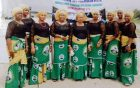 Women in Aerospace, ASTAL in CUWO-UNIUYO Nigeria Celebrate International Women's Day