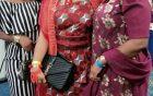 Adanma Osuji Receives the Ankara Miami Cultural Arts Advocacy Award 2018