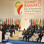 Investing in Nigeria and Other African Countries: The Security Question