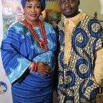Osun The Goddess, A Nigerian/Nollywood Movie Premieres in New Jersey, USA